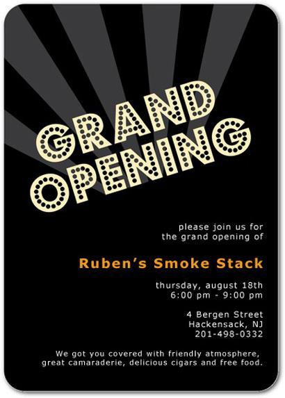 ruben_grand_opening